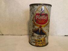 Pfeiffer Beer 'Dancing Mugs', Pfeiffer Brewing, Detroit, Mi *read description*