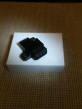 FITS MITSUBISHI SHOGUN PAJERO 3.0 v6 IGNITION SPARK AMPLIFIER MODULE NEW