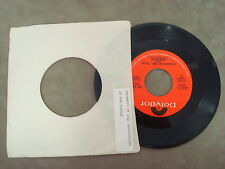 "VANGELIS- ERIC'S THEME/ CHARIOTS OF FIRE - TITLES    7"" SINGLE"