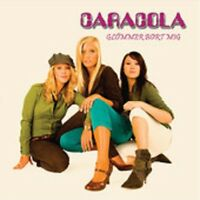 "Caracola - ""Glömmer Bort Mig"" - 2009"