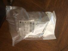 New listing Box of 10 CareFusion 1000ml PleurX Drainage Kit Ref 50-7510 exp/ 4/26/22 Sealed