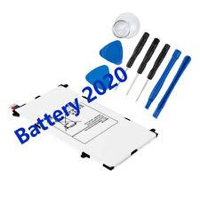 "Genuine T4800E Battery for Samsung Galaxy Tab Pro 8.4"" SM-T325 T320 T321 4800mAh"