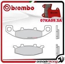 Brembo SA - Pastiglie freno sinterizzate anteriori per Suzuki VX800 1990>1993
