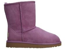 Ugg Australia Classic Youth Size 6Y Jll( Jelly Fish)STYLE # 5251Y