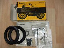 Rarität - 4941/32 Graupner Kyosho Eleck Rider Tuning Kit NEU - Einzelstück