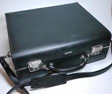 Original Rollei Koffer / Tasche für Rolleiflex SLX / 6002 / 6006 ff-shop24
