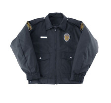 Blauer Gore-Tex Jacket With Liner