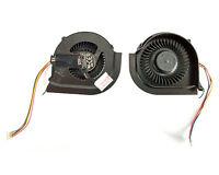 For Lenovo Thinkpad L440 L540 Heatsink/&Cooling Fan 04X4115 04X4309 BATA0710R5H