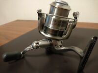 Shimano 05 Twinpower 2000 Spinning Fishing Reel Used From Japan F/S VG