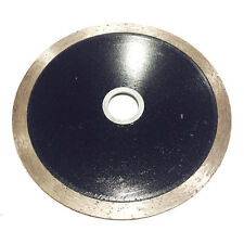 10-pack ! 4 inch diamond blades for cutting tiles, porcelain,marble,and granite