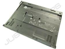 IBM Lenovo ThinkPad X200s X201 X201i X201s Ultrabase Docking Station 49X4963