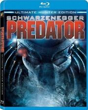 Arnold Schwarzenegger Subtitles M Rated DVDs & Blu-ray Discs