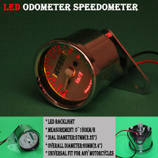 Speedometer Gauge Fits For Suzuki Bandit GSF 1200 1250 400 600 SV650 SV1000