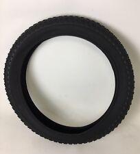 """Fat Bike Tyre 20"""" Inch x 2.8"""" Wide 50cm BMX Bicycle"""