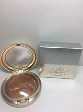 MAC Mariah Carey Powder Bronzer Extra Dimension Skinfinish In MY MIMI ~ NIB !!