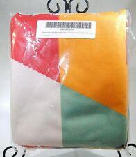 """Dog Blanket 60"""" x 50"""" Multi Color T3"""