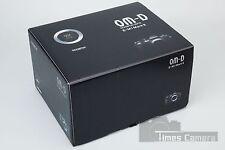 *NEW* Olympus OM-D E-M1 Mark II Mirrorless Camera Body (Black) EM1 MK2 Micro 4/3