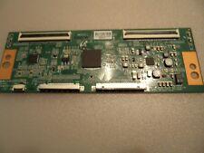 T-Con Board 13Y_S120PA2DMB3C2L V0.1 for LED TV Grundig 46 VLE 7339 BR