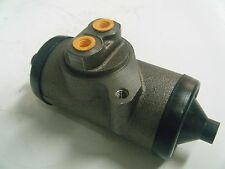 Wagner F26181 Wheel Cylinder New