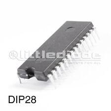 LA3450 Integrated Circuit - CASE: DIP28 - MAKE: SANYO