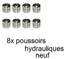 8 Poussoirs hydrauliques SEAT IBIZA IV (6L1) 1.9 TDI 131ch