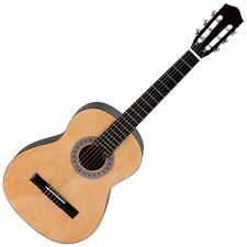 Ref. 29453 Cálida Benita Guitarra Clásica 3 /4 natural