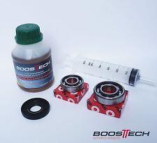 Compresor Eaton M45, M62, M90, M112, M122 Delantero Kit de reparación de reconstrucción con aceite
