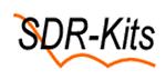 SDR-Kits