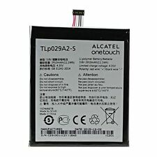 For Alcatel One Touch Idol 3 5.5 6045 6045F 6045Y 6045K TLP029A2-S Battery