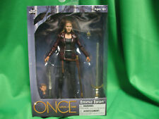 Icon Heroes Once Upon A Time: Emma Action Figure    1B3