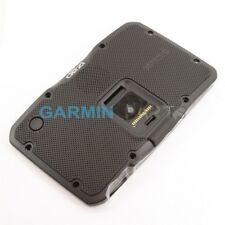 New Back case for Garmin dēzl 770LMTHD genuine part repair dezl