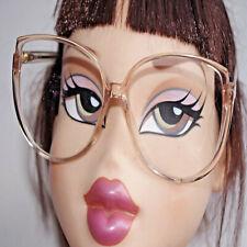 c66ba1d9d8 Silhouette SPX Monture Lunettes optique de vue femme woman Eyeglasses 👓  vintage