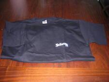 T-shirt Schott - Nuova