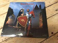 RAY STEVENS Surely You Joust LP US Mca 1986 10 Track Still Sealed