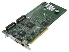HP 249933-001 ML350 G2 CARATTERISTICA Scheda SCSI VGA LAN
