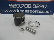 SKI DOO 2001-2007 SPI New Snowmobile Piston Kit 800cc 82mm, OEM # 420889456