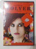 VOLVER - FILM IN DVD - visitate il negozio ebay COMPRO FUMETTI SHOP