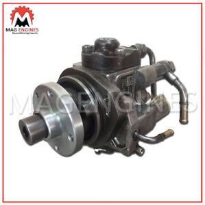 16700-AW401 FUEL INJECTION PUMP NISSAN YD22 DCi FOR X-TRAIL PRIMERA ALMERA 2.2L
