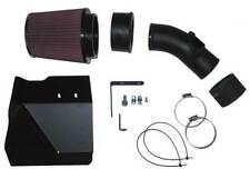 K&N 57 Series Gen II Air Intake Kit for Toyota Celica Mk6 1.8i (1999 > 2006)