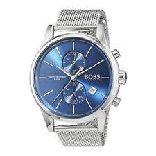 Hugo Boss Armbanduhren Für Herren Günstig Kaufen Ebay