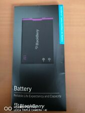 Battery BlackBerry Curve 9220/9310/9320