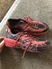Hoka Womens Speedgoat 3 size uk8