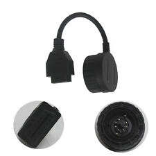 20Pin to 16Pin OBD2 Cable For BMW OPS