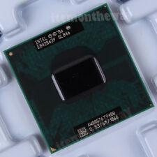 Original Intel Core 2 Duo T9400 SLB46 Prozessor 2.53 GHz 1066 MHz P Sockel
