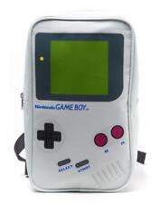 Videojuegos de niños, familiares de Nintendo para Nintendo Game Boy