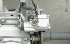 SUZUKI QUAD RACER 250cc 250CC Original Stock Rear Brake Caliper 1987 thru 1991