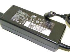 NEW Genuine Dell 90W AC Adapter Charger LA90PM111 / DA90PM111 / FA90PM111 PA-3E