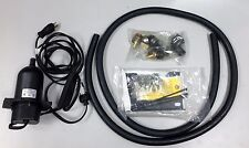 Kohler 326235, 240V / 2000W Engine Coolant Heater Block