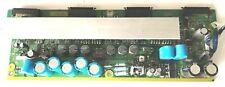 PANASONIC TXNSS1BJTUE (TNPA3815) SS BOARD FOR TH-42PX60U PLASMA HDTV