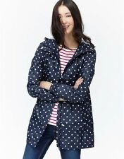 Joules Spotted Coats & Jackets for Women